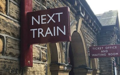 Northumberland Rail Line to Re-open